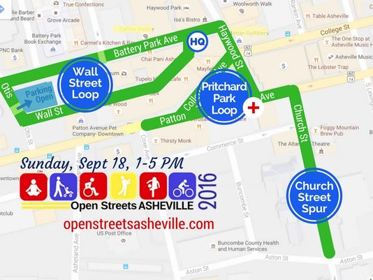636091163499981726-Open-Streets-Asheville-Map.jpg