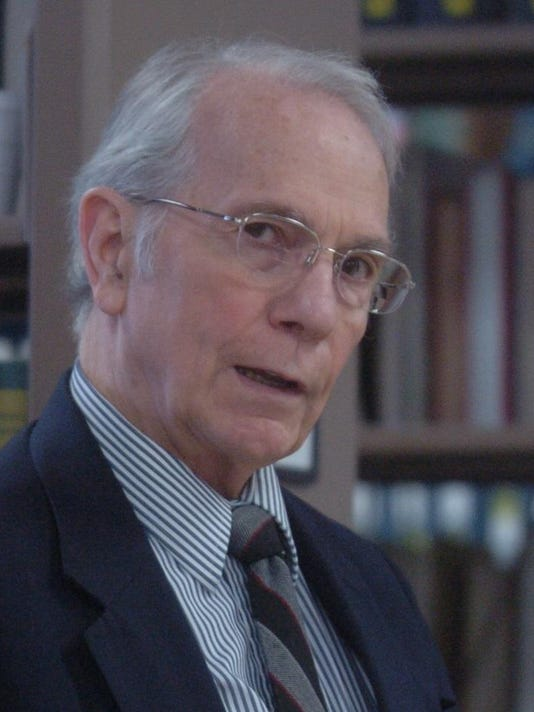 Gene.Davenport (2)