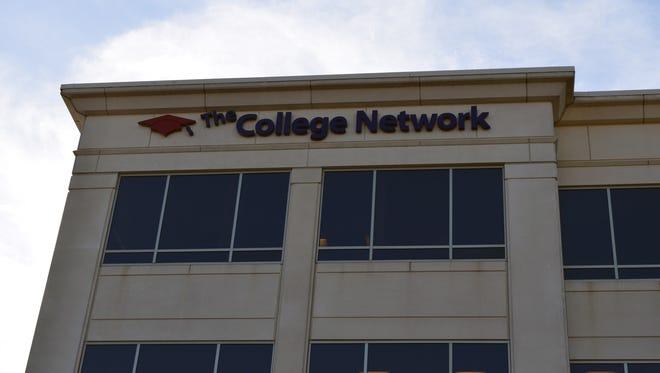"The College Network is accused of ""scheming"" to evade lawsuits and other obligations by moving assets to another company."