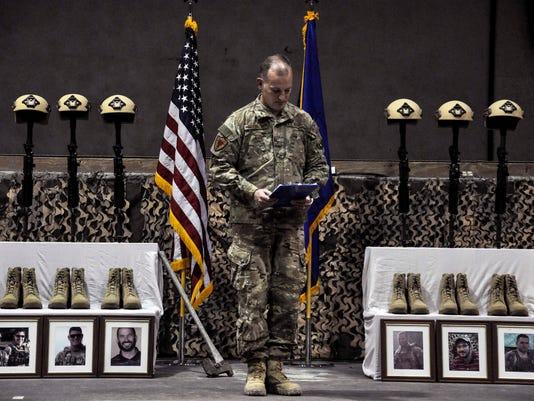 635864791074709856-Afghanistan-US-Airmen-Yode.jpg