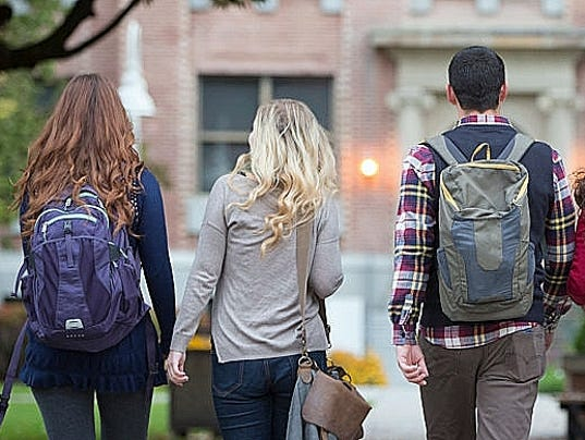 636612902503511061-college.jpg
