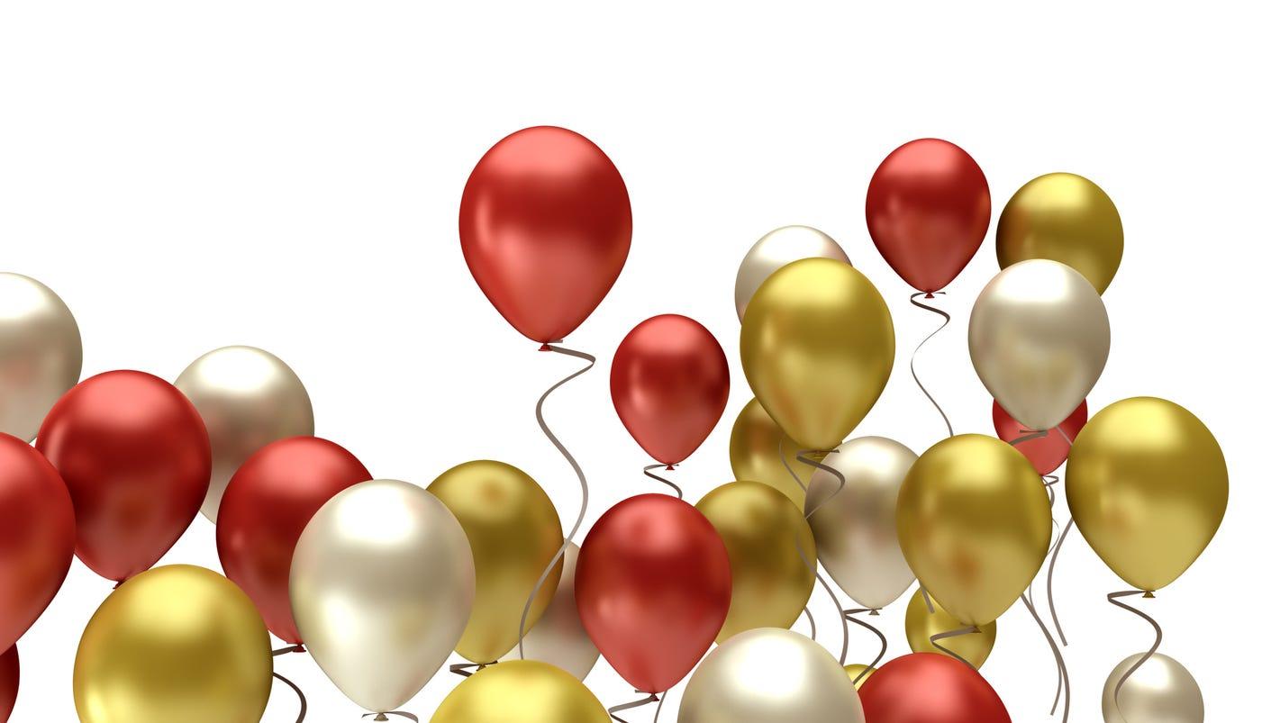 April Celebrity Birthdays | Fandango