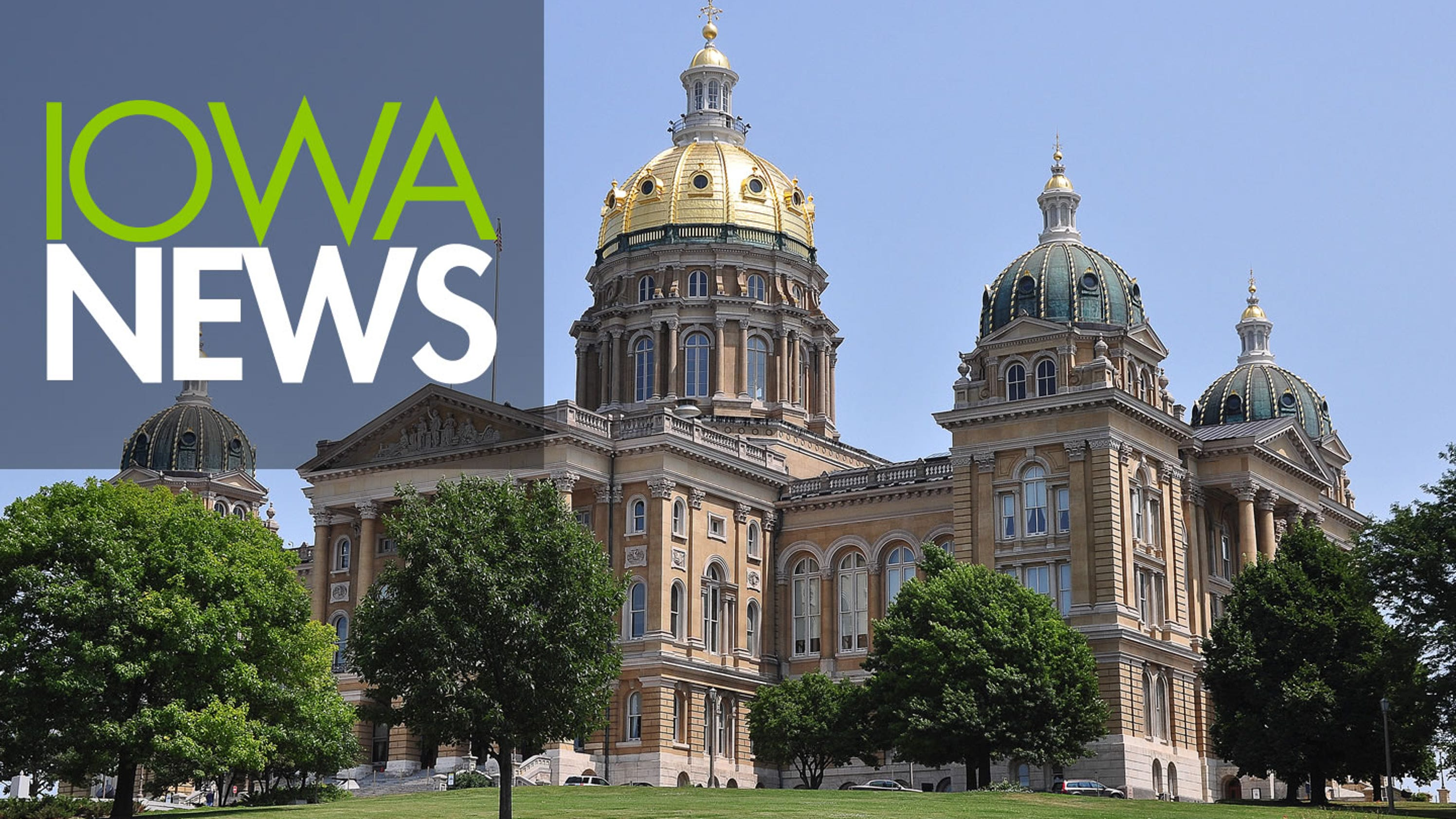 Fired iowa official gets her job back malvernweather Images