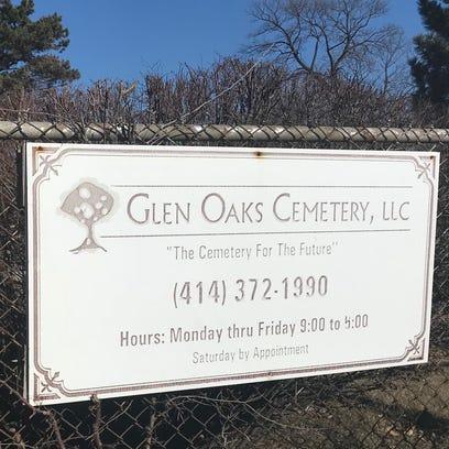Police: Cocaine dealer shot in retaliation for raping user in Glendale cemetery
