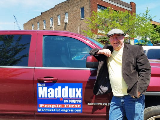 636334851395827804-20170508---Jack-Maddux-at-The-Alley-on-West-Main-Murfreesboro.jpg