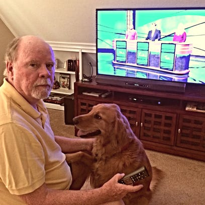 Knoxville resident finds himself a clue on 'Jeopardy!'