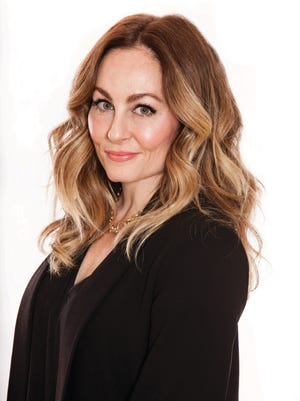 Caitlin M. Kiernan, award-winning journalist, beauty expert and cancer survivor, will be the keynote speaker at the 11th Annual Breast Cancer Awareness Event on Oct. 10.