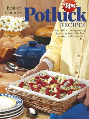 Win this cookbook if your entry is chosen for publication.