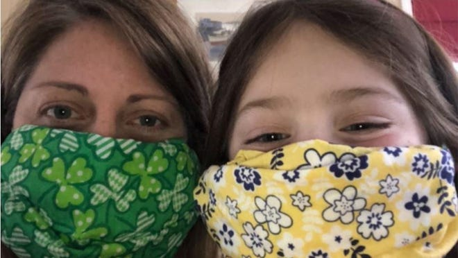 As part of a collaborative effort to limit the spread of COVID-19 across the state and keep New Hampshire healthy, Seacoast Mental Health Center (SMHC) is partnering with businesses and organizations statewide on a grassroots movement to encourage the use of face masks in public and work settings.