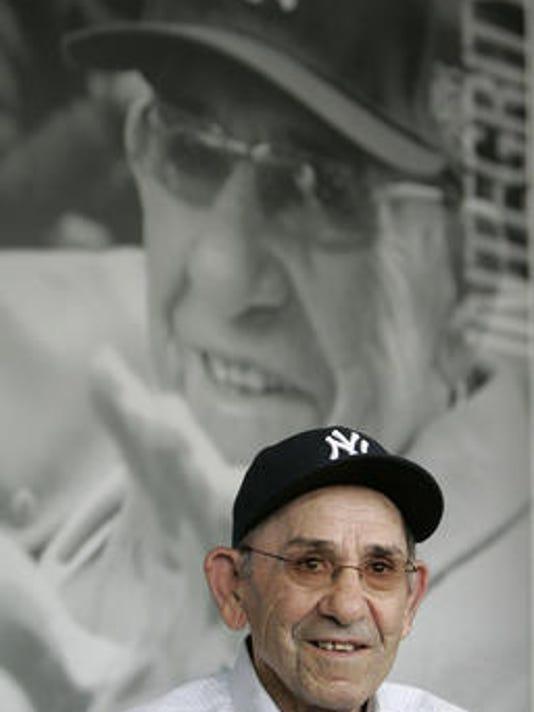 Yogi-Berra-20