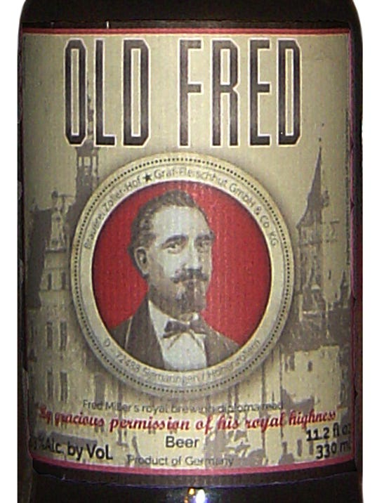 636214534145397995-Beer-Man-Old-Fred.jpg
