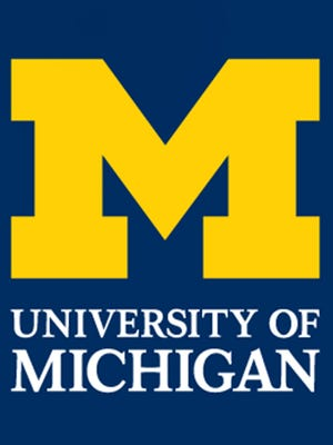 Four candidates are running for two University of Michigan board of regent seats.