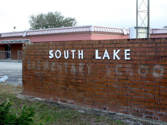 Since South Lake's closure in 2013, the facility has