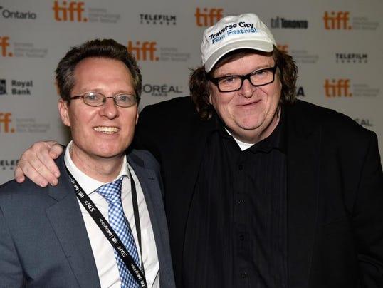 DFP Michael Moore to.JPG