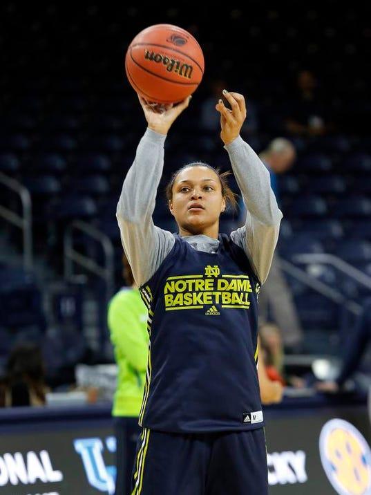 2014 204925111-NCAA_Notre_Dame_Basketball_INPS112_WEB585801.jpg_20140328.jpg