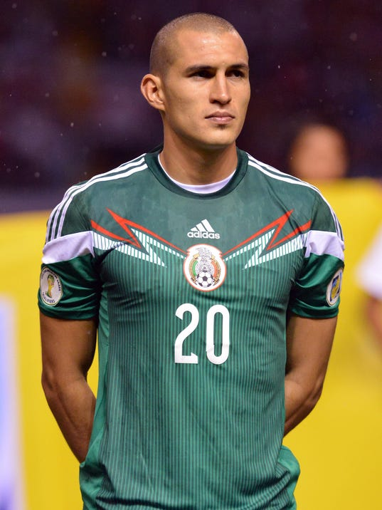 FBL-WC2014-QUALIFIERS-MEX-TORRES