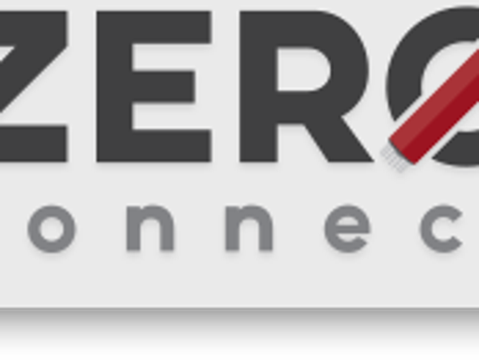 635978750779106606-Zero-Connect-logo.png