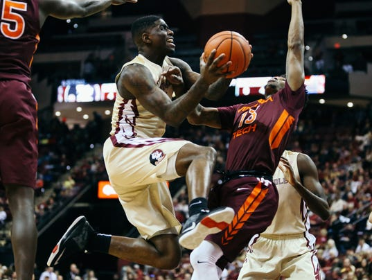 636194073617005607-FSV-Basketball-vs-Virginia-Tech-HD-070117-00--6.jpg