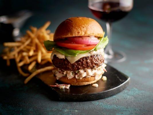-Surf-Turf-Burger-3b-Photo-Credit-Landry-27s-2c-Inc..jpg