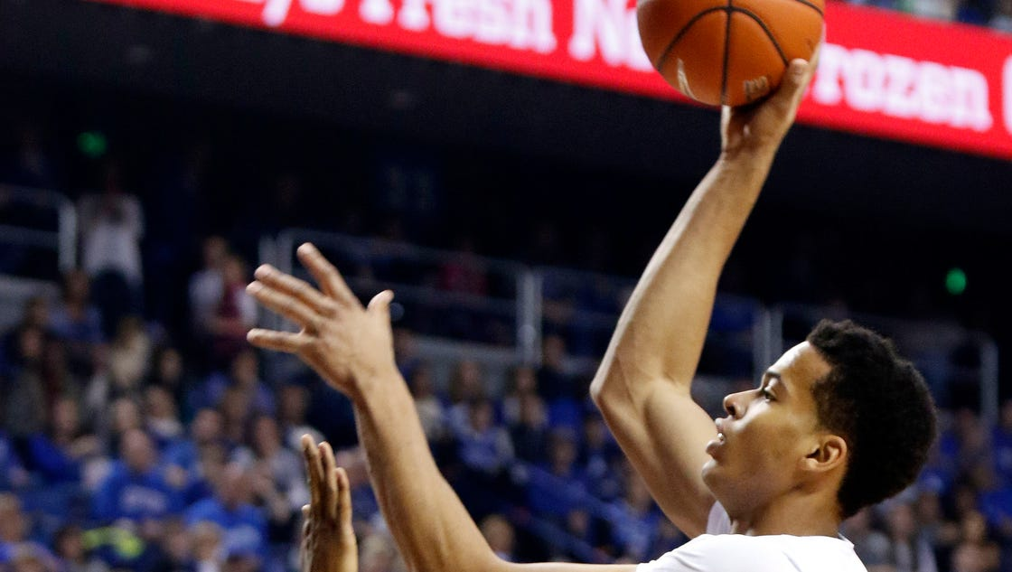 Instant analysis labissiere leads uk rout for 10e chambre instants d audience