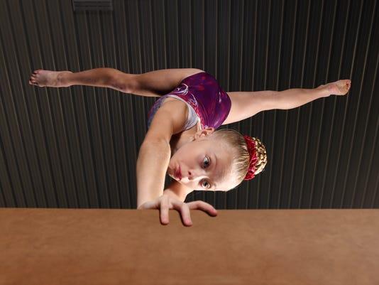 636432490752902119-zan-young-gymnast.jpg