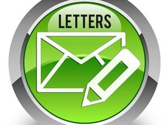 635875996126342828-letters.jpg