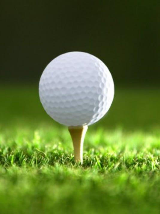 635486612760350274-Golf-v