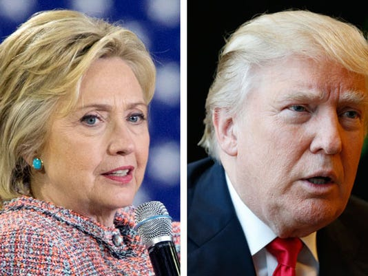 ClintonTrump17.jpg
