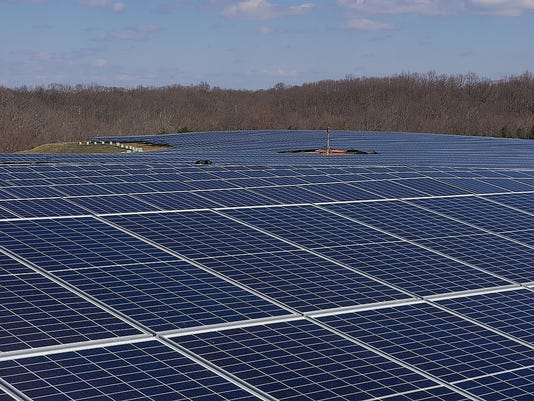 sby solar-field-annapolis.jpg