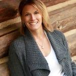 Nicole Schneider considers Senate run against Tammy Baldwin