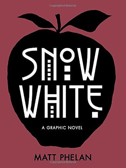 636205014568275914-snow-white-graphic-novel.jpg