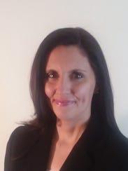 Heather Bahena