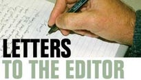 Letters from Twin Lakes Area readers