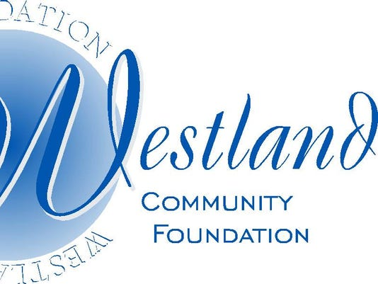 636166557821142584-westland-foundation-logo.jpg