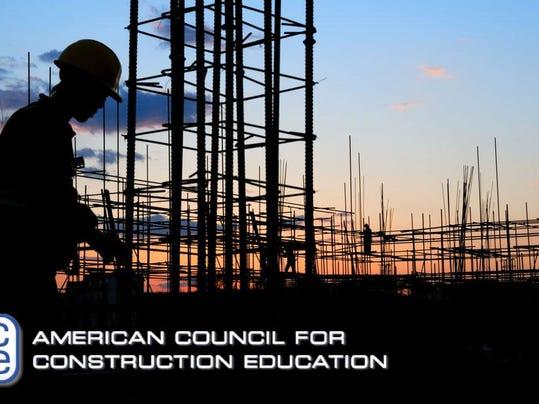 Construction-Management-Program