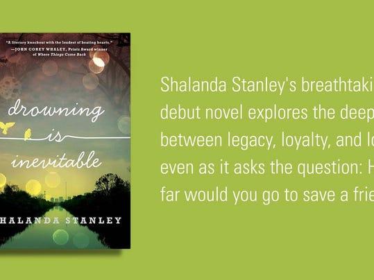 Shalanda-Stanley