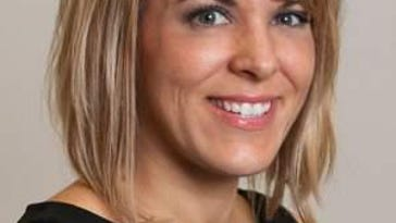 Coloradoan President Kathy Jack-Romero promoted to sales leadership role