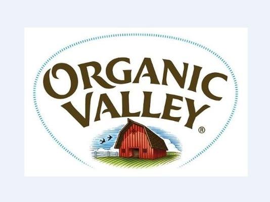 Organic-Valley-border-logo.JPG