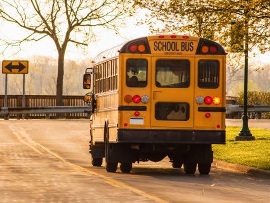 636093577407502985-bus-stock.jpg