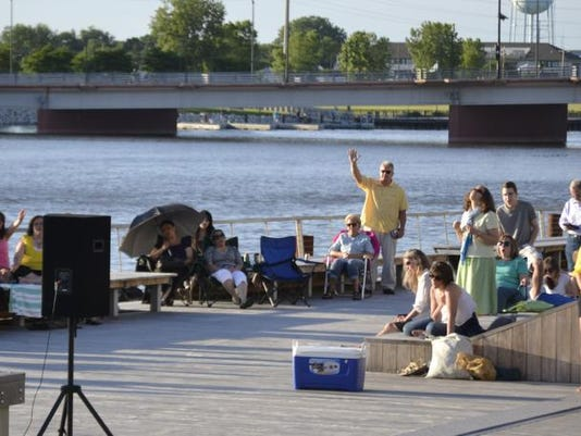 GPG Worship on the Water photo 1.jpg_20140611.jpg