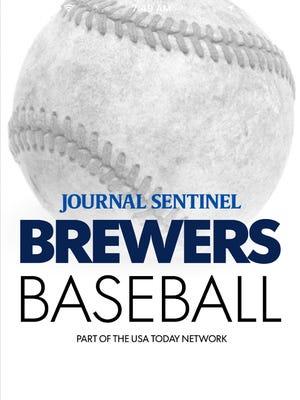 Milwaukee Brewers baseball news.