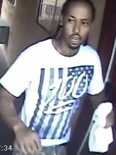 Phoenix police are asking for the public's help in identifying this man.