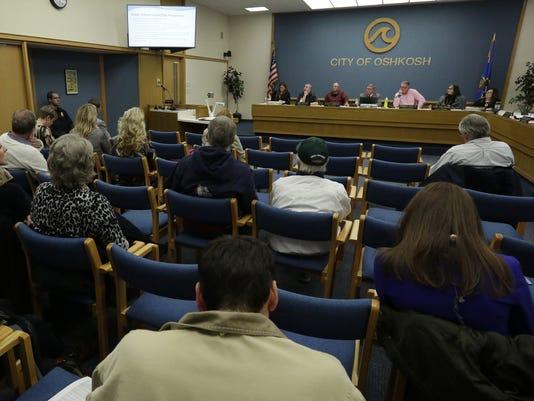 OSH-Council-Lakeshore-110817-JS-0038B.jpg