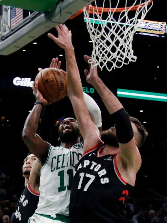 Raptors_Celtics_Basketball_10559.jpg