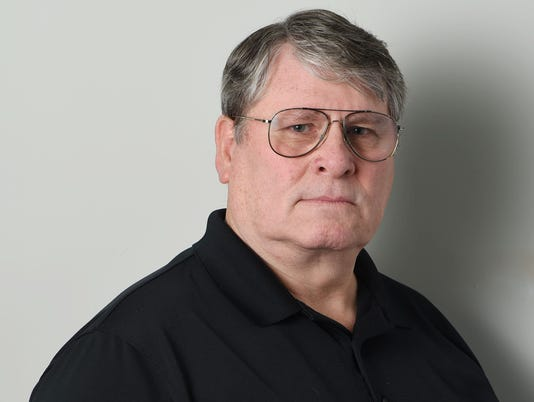 Bill Conners