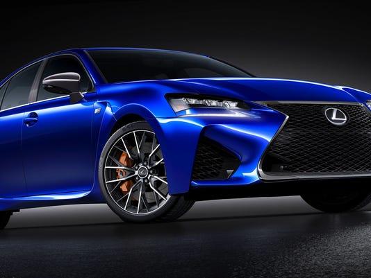 Lexus_GS_F_002.jpg