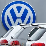 Volkswagen ordered to pay $2.8B for cheating on diesel emissions