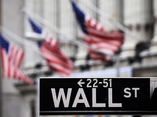 World Markets Wall St_Fish.jpg