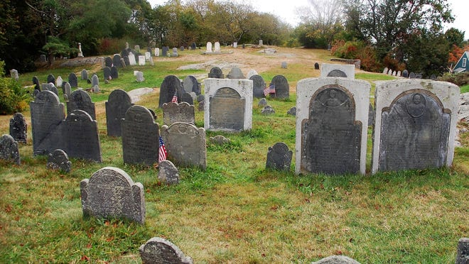 Learn the art of writing obituaries in a new workshop being offered by Margo Steiner.