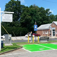 New Jersey owners rave about their electric vehicles' safety, performance and 'fun'